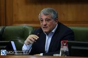 واکنش محسن هاشمی به اعتراض کارکنان متروی تهران