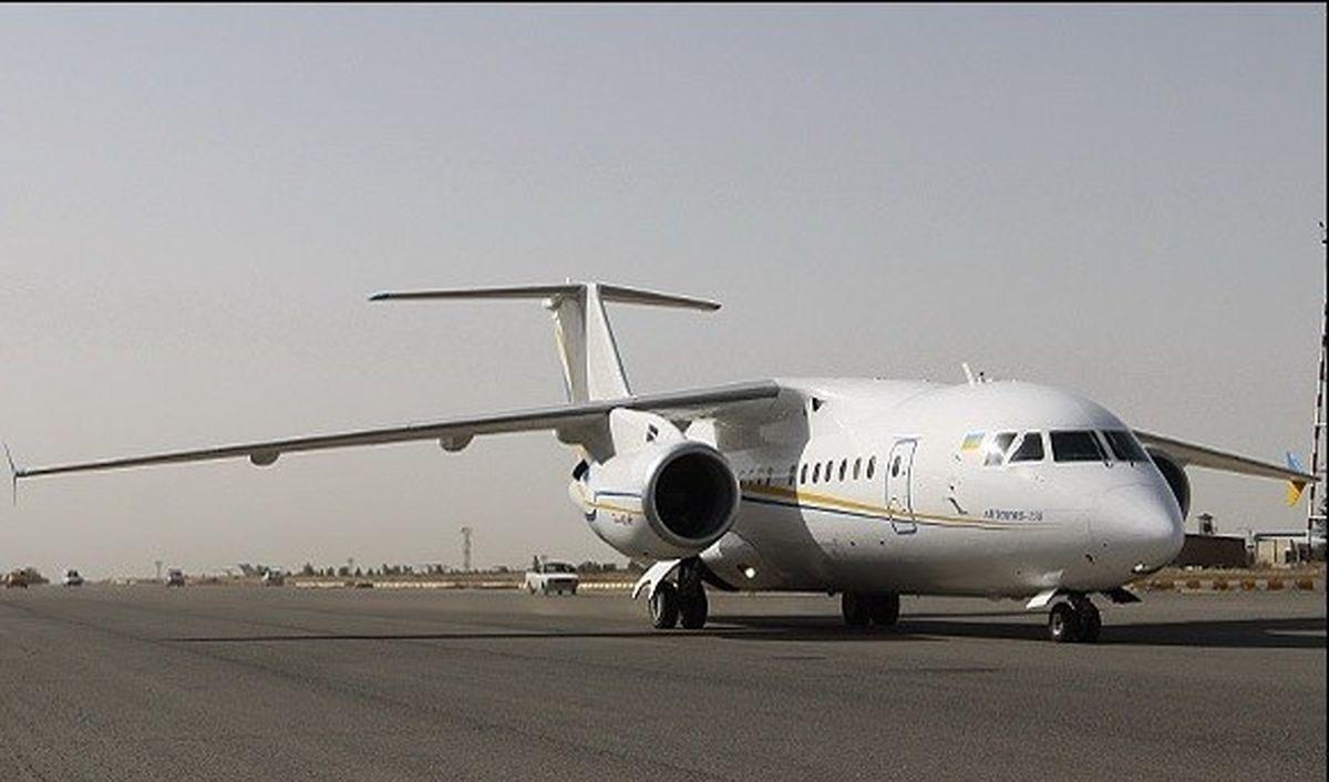 وضعیت پروازهای فرودگاه مهرآباد طی امروز و فردا