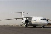 تغییر ساعات برخی پروازهای فرودگاه مهر آباد/ مسافران با اطلاعات پرواز تماس بگیرند