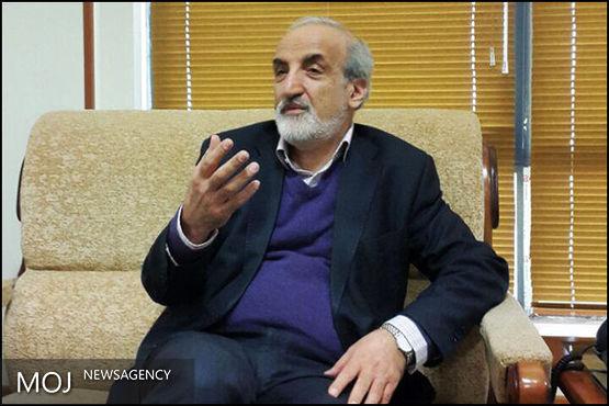 سکته های قلبی و مغزی علت مرگ ۹۰ هزار ایرانی