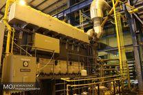 دستورالعمل جنجالی تنظیم بازار فولاد
