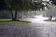 بارشهای ۶۳ میلیمتری جبران کمبود پاییزه کرمانشاه را کرد/ آخر هفته سامانهای جدید وارد استان میشود