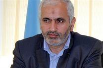 دستگیر شدن اعضای باند کلاهبرداری و تصادفهای ساختگی در استان گلستان