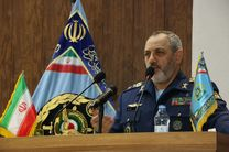 جانشین رییس ستاد کل نیروهای مسلح مشخص شد