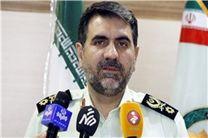 جزئیات بیشتر از حوادث تروریستی تهران از زبان رئیس پلیس پایتخت