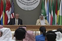 تیلرسون: به تحمیل تحریمها علیه ایران ادامه میدهیم