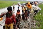 بررسی نسلکشی مسلمانان میانماری در کمیسیون امنیتملی مجلس