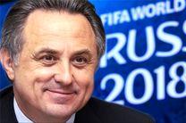 موتکو: نیازی به ایجاد هیجان دوپینگی در جام کنفدراسیونها و جامجهانی نیست