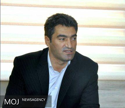 تجلیل از پیشکسوتان عرصه رسانه کردستان برگزار می شود