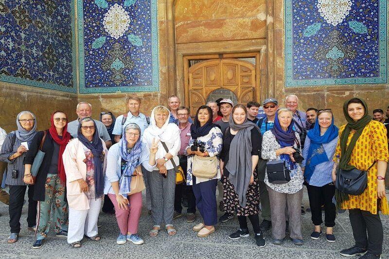 مقررات سفر به ایران در پاندمی کرونا اعلام شد