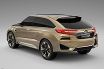 کیفیت خودروی ژاپنی در ایران کاهش یافت