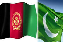 کابل از اسلام آباد به شورای امنیت شکایت کرد