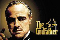 دانلود زیرنویس فیلم پدرخوانده The Godfather 1972