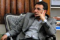 امان اللهی در کردستان ماندگار شد