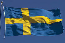 مسجدی در غرب سوئد هدف حمله خرابکارانه قرار گرفت