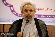 اصلیترین تکلیف فرهنگی گسترش قرآن و عترت است