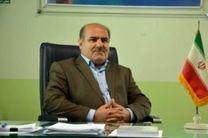 بازگشایی مدارس مازندران از روز ۲۷ اردیبهشت