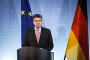 برلین آماده افزایش فشار بر تهران با ابزار دیپلماتیک است