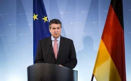 از تعیین بودجه جداگانه برای اتحادیه اروپا حمایت می کنیم