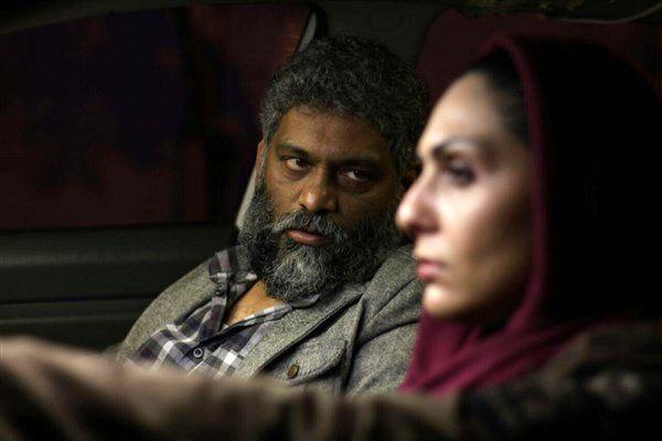 جدیدترین تیزر فیلم سینمایی «اگزما» رونمایی شد