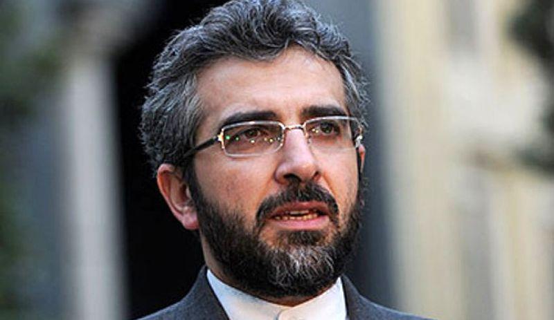 نسبت به سلامتی همه ایرانیان دربند در زندان های آمریکا نگرانیم