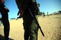 کشته شدن 27 شبه نظامی در شمال شرق نیجریه
