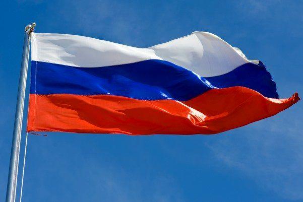 روسیه مرزهایش را برای مهار شیوع ویروس کرونا میبندد