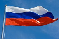 آغاز رزمایش روسیه در دریای سیاه