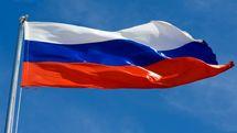 زمان برگزاری انتخابات ریاست جمهوری روسیه اعلام شد