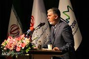 زنان ایران اسلامی نقش تأثیرگذاری در عرصه های اجتماعی و سیاسی دارند