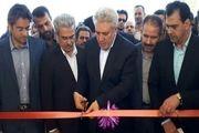 بزرگ ترین هتل سنتی در شمال استان اصفهان افتتاح شد