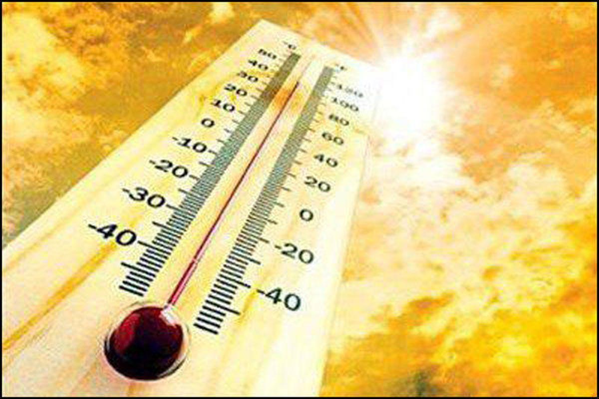 تداوم افزایش دمای هوا تا اواسط هفته آینده در اردبیل
