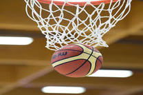 مربی تیم بسکتبال سیچوان چین انتخاب شد