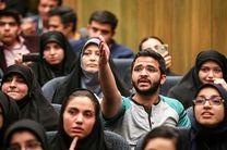 باید قدرت تحلیل سیاسی دانشجویان را افزایش داد