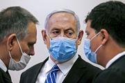 بنیامین نتانیاهو ماه فوریه به امارات و بحرین سفر می کند