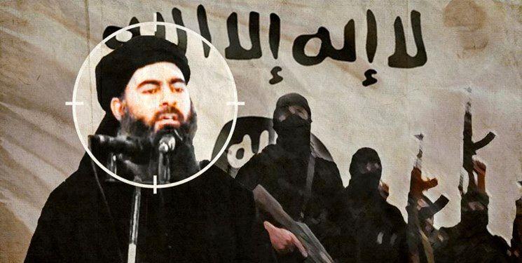داعش کشته شدن ابوبکر البغدادی را تایید کرد