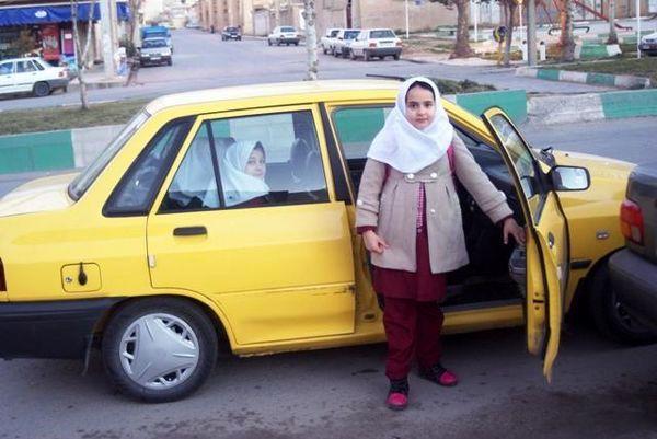 روند کاری سرویسهای مدارس کرمانشاه زیر ذرهبین دستگاه قضا