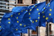 نیم میلیون نفر در سال 2018 نتوانستند وارد قلمرو اتحادیه اروپا شوند