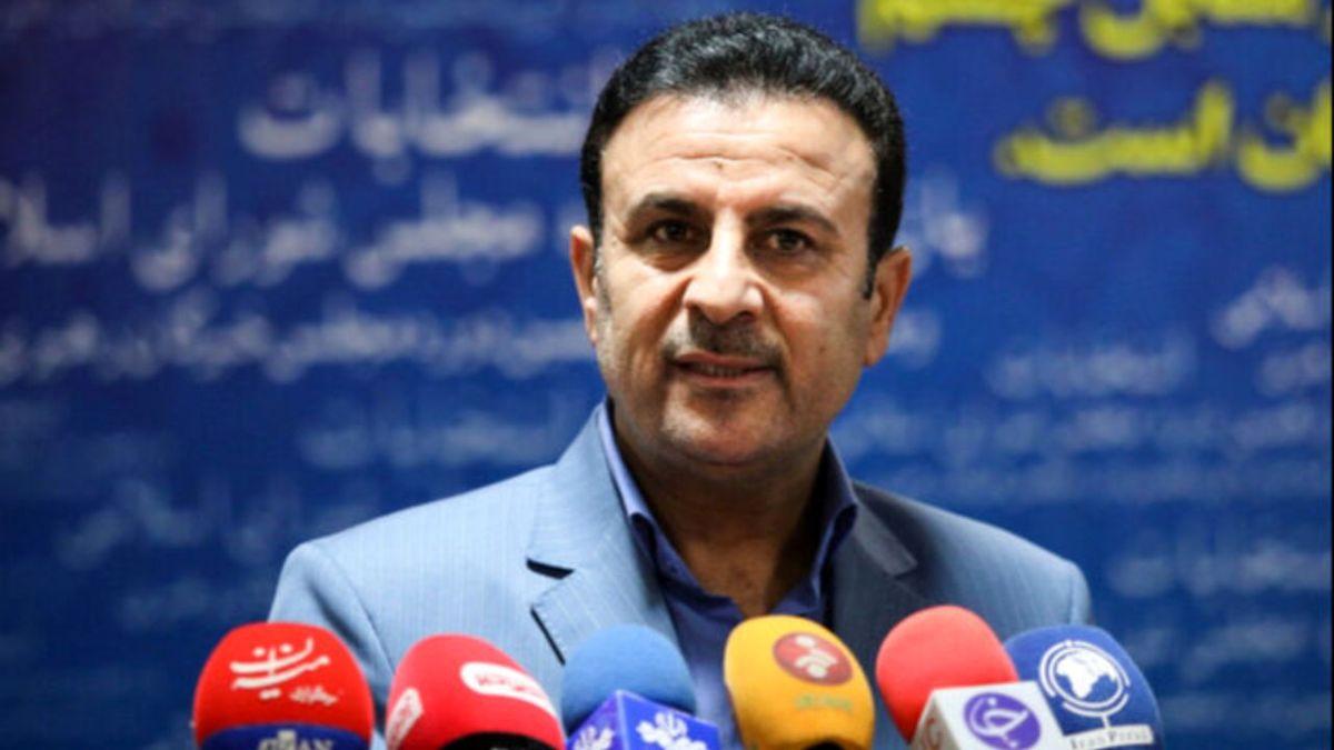 ثبت نام ۲۶ هزار و ۹۷۶ نفر برای انتخابات شوراهای روستا تا پایان روز دوم