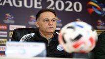 تیم های ایرانی همیشه به دلیل داشتن پتانسیل بالا از لحاظ بازیکن، مدعی هستند