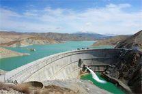 تاسیسات آبی تهران سامانه هشدار زود هنگام زلزله دارند