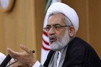 بخشی از وضعیت ارزی به مدیریت و تصمیمات داخلی برمیگردد/آمریکا و رژیم صهیونیستی لحظه به لحظه مسایل ایران را رصد میکنند