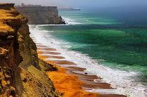 سازمانی مستقل برای سواحل کشور نباید تشکیل شود