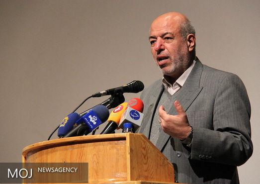 جذب سرمایه گذاران خارجی در بخش انرژی از سوی ایران