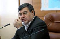 بهرهبرداری و آغاز عملیات اجرایی ۷۲۲ پروژه در استان هرمزگان