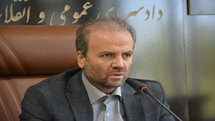 سرقت در صدر جرائم کرمانشاه