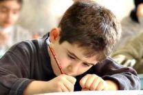 مدارس غیردولتی پایبند به الگوی شهریه نیستند