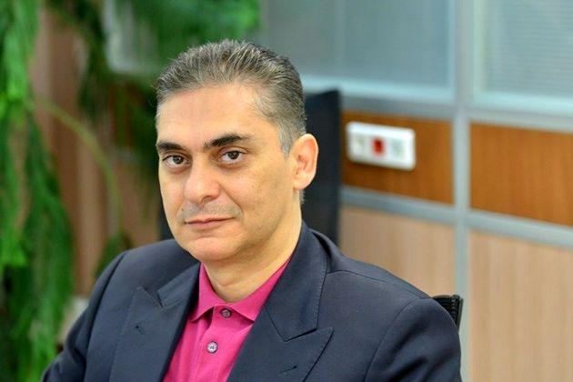 عدم عضویت ایران در سازمان تجارت جهانی امری سیاسی است