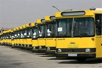 خدمت رسانی ۳۰۰ دستگاه اتوبوس در شبهای قدر در اصفهان