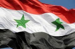 در کنار ایران و علیه ترکیه خواهیم ایستاد